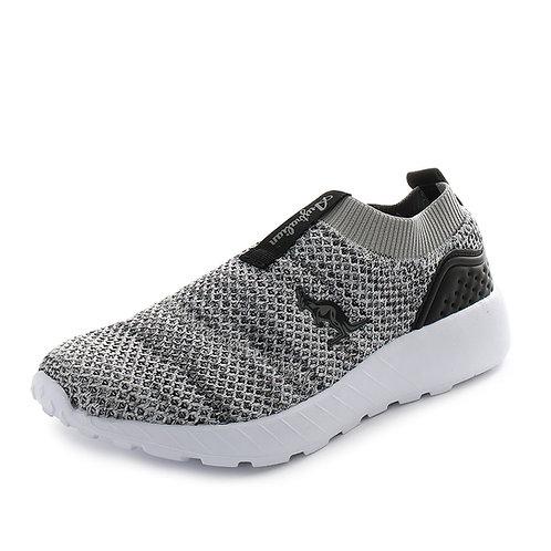 Australian - Sneakers a calza