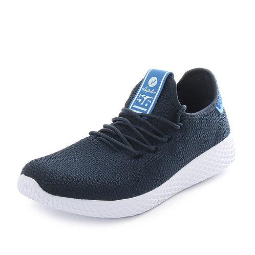 Australian - Sneakers leggere - Nero, Blu