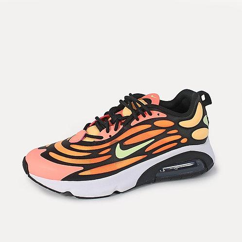 Nike Air Max Exosense W