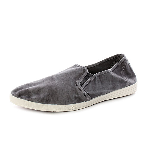 Natural World - Sneakers slip on