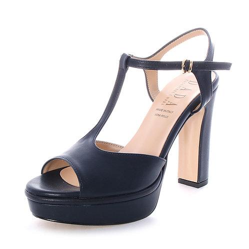 DADA - Sandali open toe