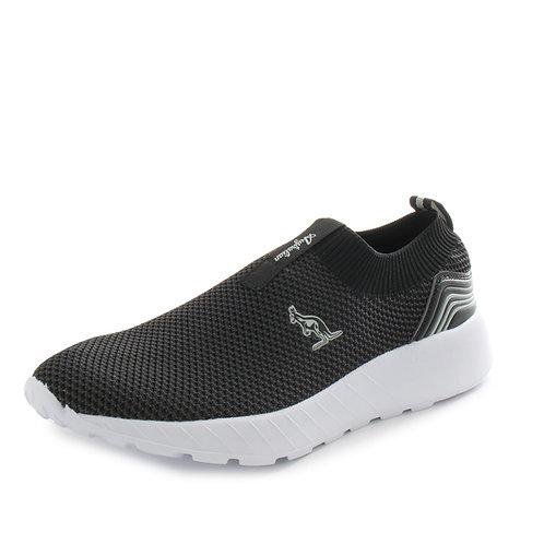 Australian - Sneakers slip on