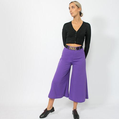 DADA - Pantaloni a palazzo