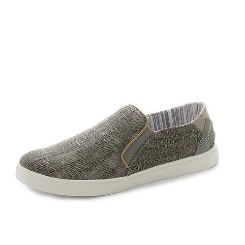 Pierre Cardin - Sneakers slip on