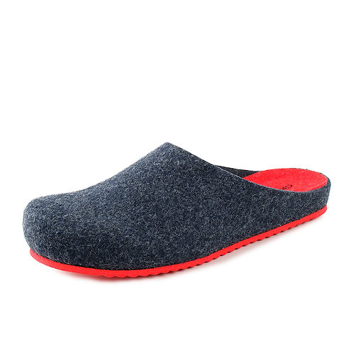 Grünland - Pantofole da donna
