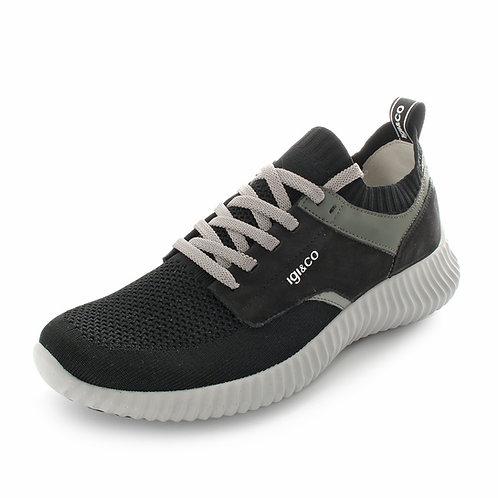 Igi&Co - Sneakers