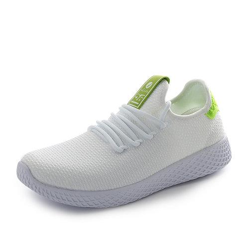 Australian - Sneakers stringate - Verde, Viola, Blu