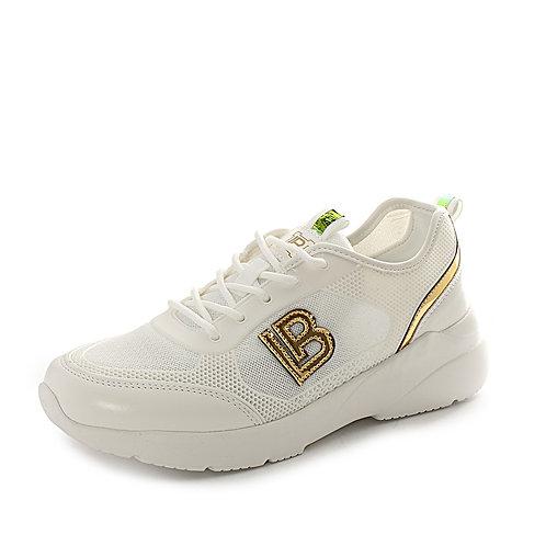 Laura Biagiotti - Sneakers stringate