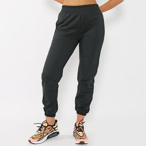 DADA - Pantaloni elasticizzati - vari colori