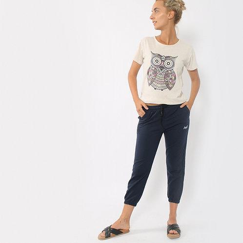 DADA - Pantaloni della tuta - vari colori