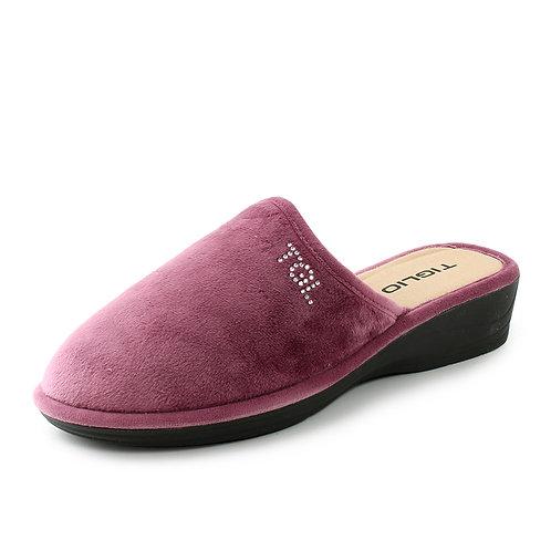 TIGLIO - Pantofole da donna