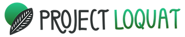 projectloquat_branding-07.png
