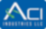ACI Industries LLC logo