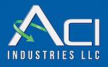ACI Industries LLC logo