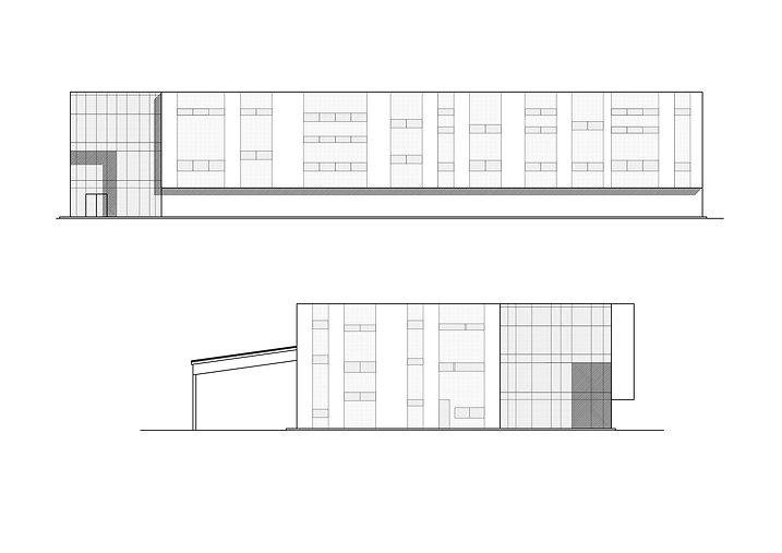 Zagozen-fasadi-01.jpg