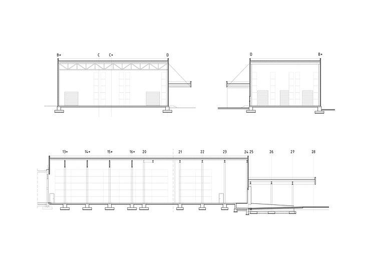 Atotech-arhitektura-IDZ-plakat-01.jpg