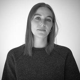 Sarah portrait 2020.jpg