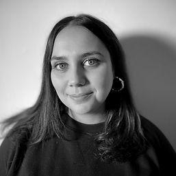 Bianca portrait 2020.jpg