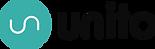 Unito logo.png