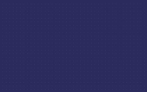 dark blue background_opacity copy.png