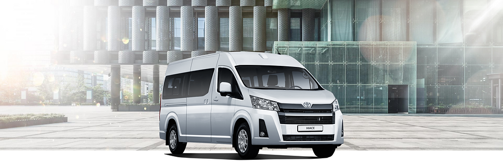 toyota-hiace-color-main.png