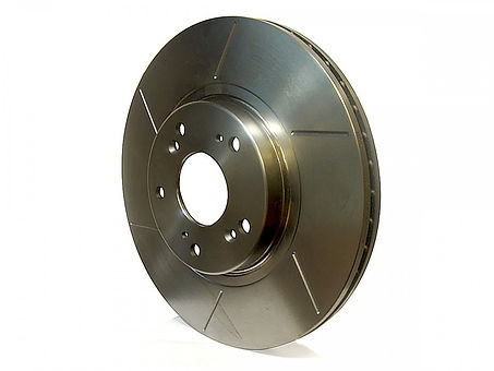 toyota-prado-jbt-brake-discs-.jpeg