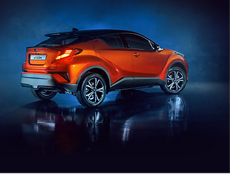 toyota-c-hr-7.png
