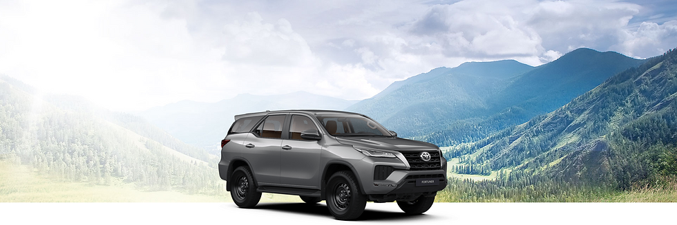 toyota-fortuner-main.png