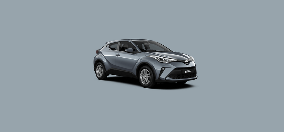 toyota-c-hr-12.png