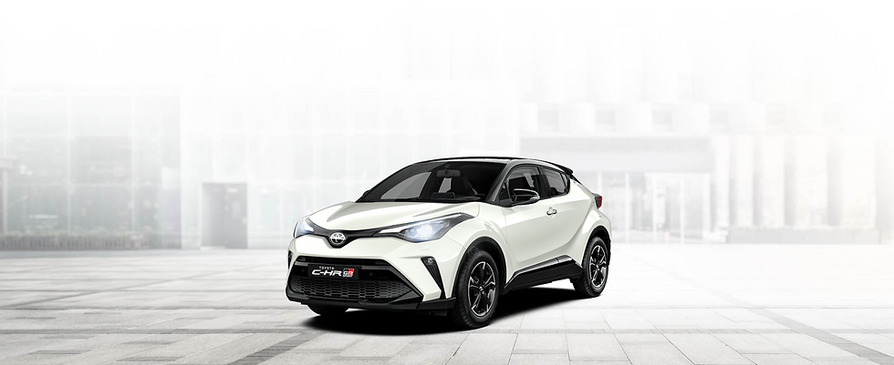 toyota-c-hr-2.png