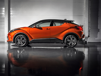 toyota-c-hr-4.png