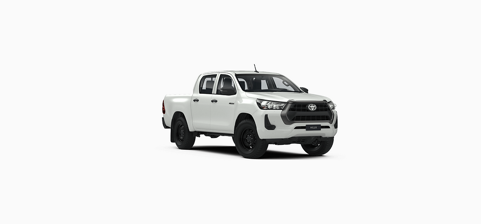 toyota-hilux-main-14.png