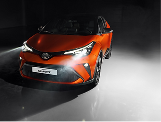 toyota-c-hr-5.png