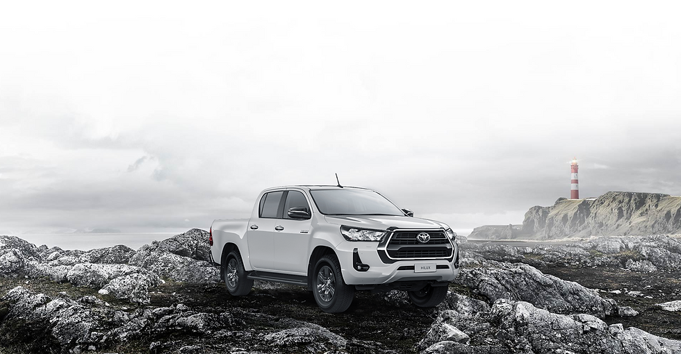 toyota-hilux-main-2.png