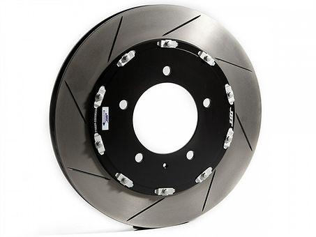 toyota-prado-jbt-brake-discs-1.jpeg