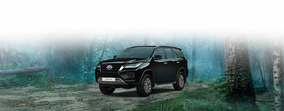 toyota-fortuner-main-2.png
