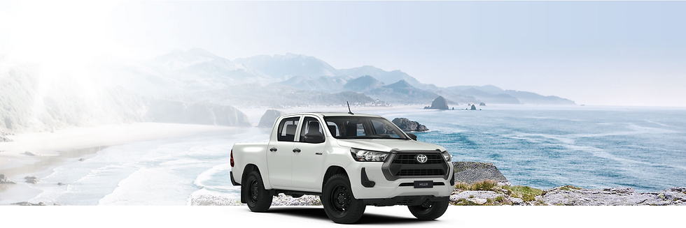 toyota-hilux-main.png