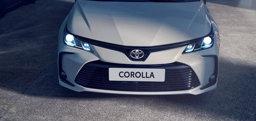 corolla-toyota-8.jpeg