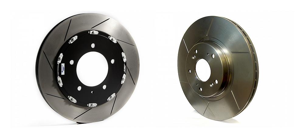 toyota-prado-jbt-brake-discs.png