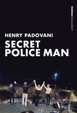 secret-police-man