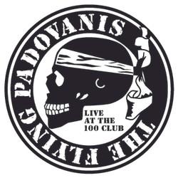live@100 club