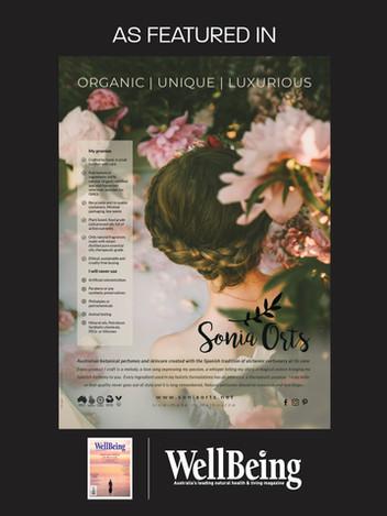 Sonia Orts Wellbeing Magazine.jpg