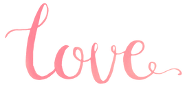 love rosa.png