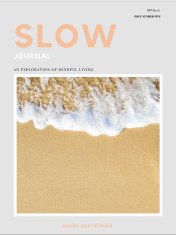Slow Magazine.png
