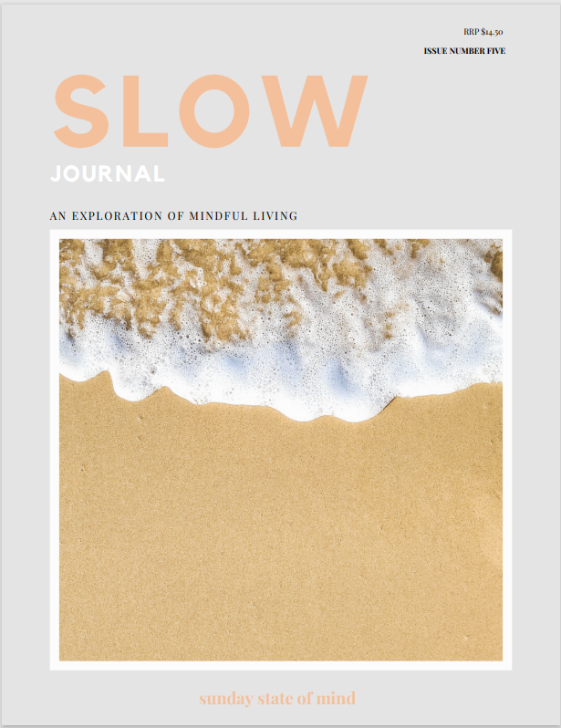 Slow Magazine.png
