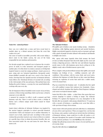 Issue-6-digital-37.png