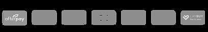 payment logos grey.png