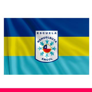 PG-9 Banderas