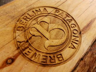 Grabados en madera