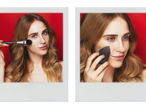 Flawless Complexion Made Easy